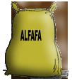 Alfafa.png