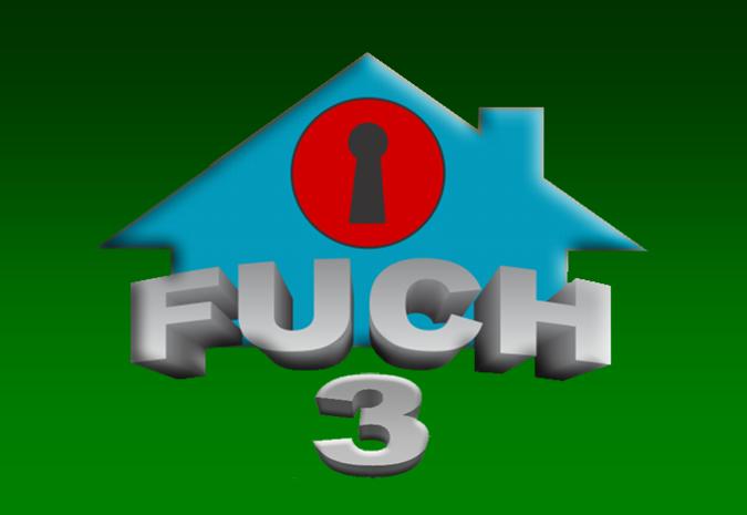 acasadofuch3.png
