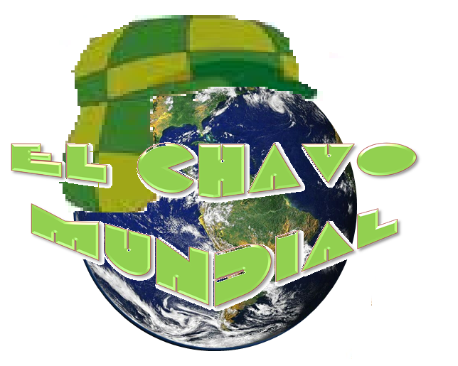 forumch1325036877__logo_1.png