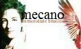 forumch1325129015__banner_mecano_mini.png