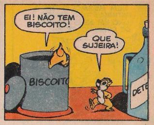 forumch1328032169__tico_e_teco_-_no_tem_biscoito_-_vizinhana_do_chaves.jpg