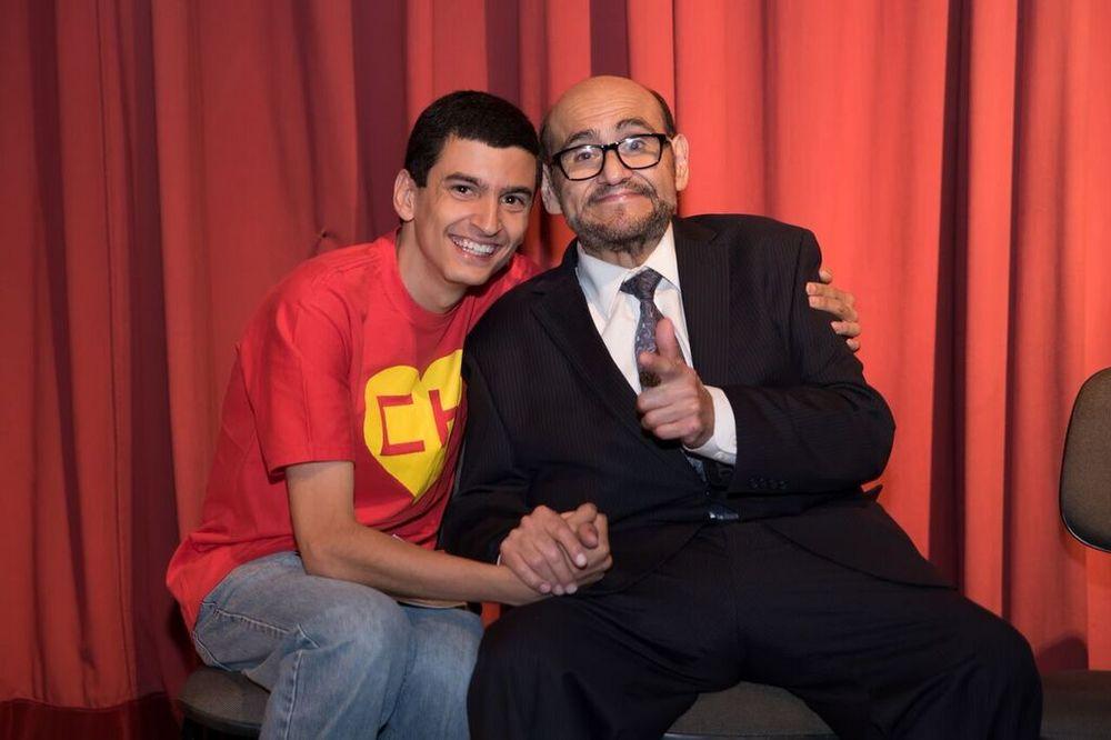 Meu Encontro com Edgar Vivar o Senhor Barriga.jpg