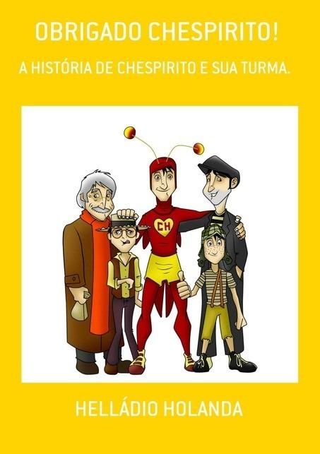 chaves-chapolin-2015-livro-obrigado-chespirito-2014-novo-D_NQ_NP_486001-MLB20258015582_032015-F.jpg