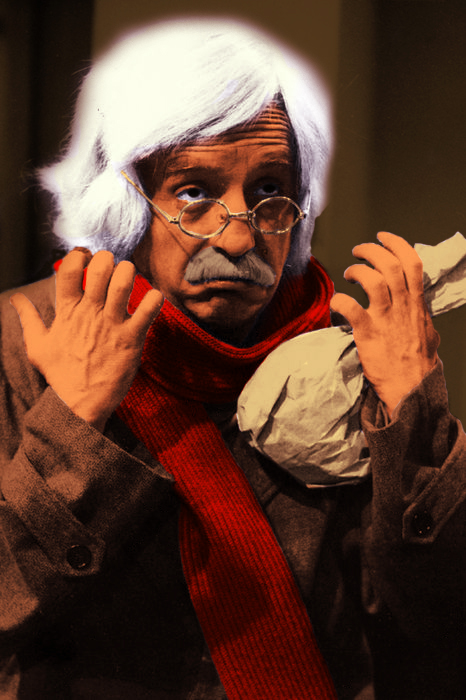 Roberto-Gomez-Bolanos-Chapatin-UNIVERSAL_LNCIMA20141207_0008_54.jpg