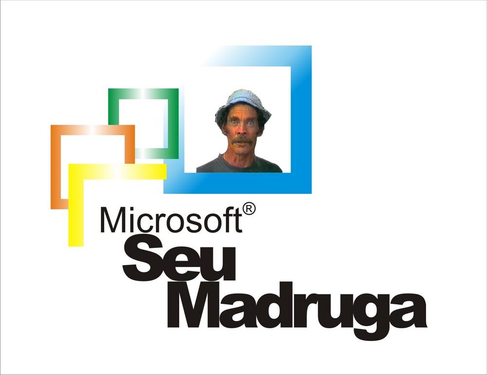 Madruga1.thumb.jpg.07761cbcb0a2b7c32689c486014e71ca.jpg